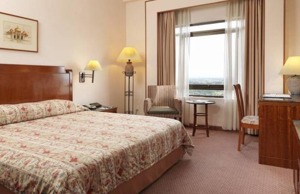 фотографии отеля Holiday Villa Alor Setar изображение №7