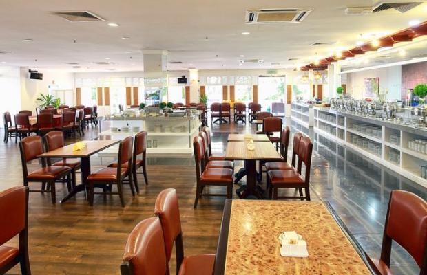 фото отеля Putra Regency Hotel (ех. Putra Palace Kangar) изображение №45