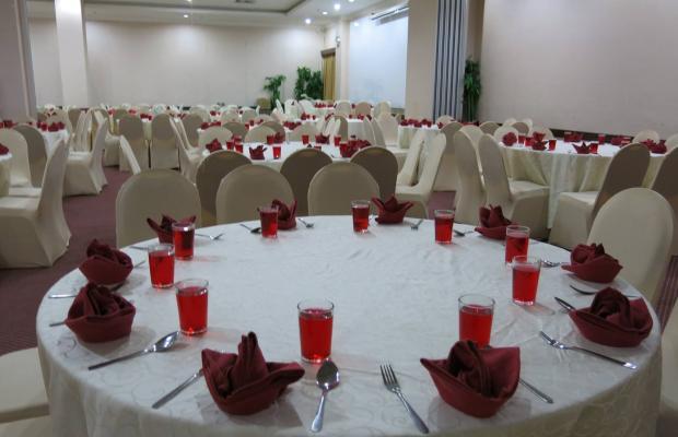 фото отеля Langkasuka изображение №65