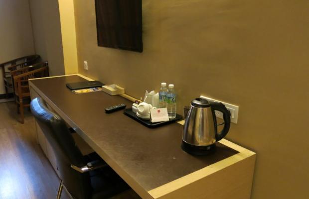 фото отеля Langkasuka изображение №9