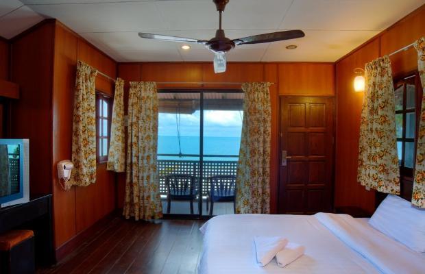 фото отеля Malibest Resort изображение №21