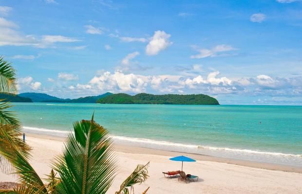 фото Malibest Resort изображение №18