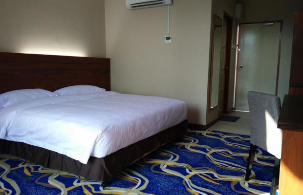 фотографии отеля Malibest Resort изображение №15