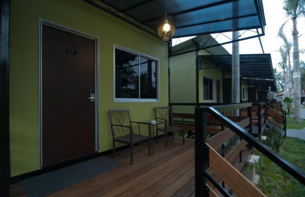 фото отеля Casa Fina Fine Homes изображение №5