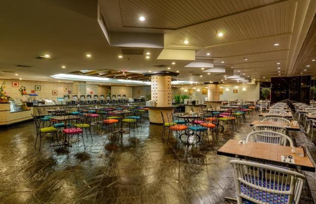 фотографии отеля Bayview Melaka изображение №19