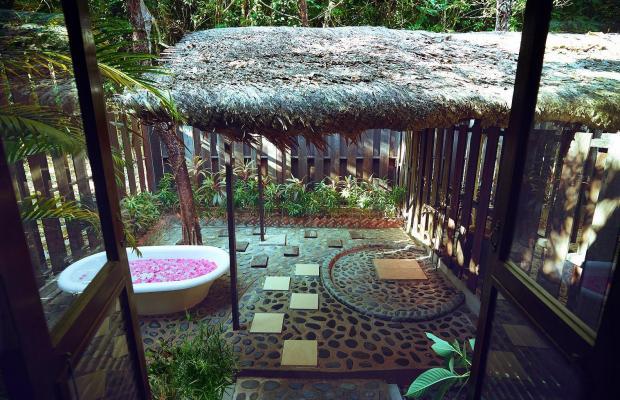 фото Vivanta by Taj - Rebak Island Resort изображение №42