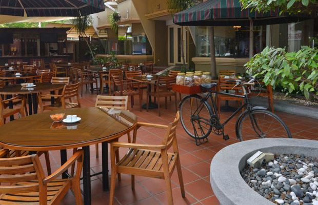 фотографии Equatorial Melaka изображение №20