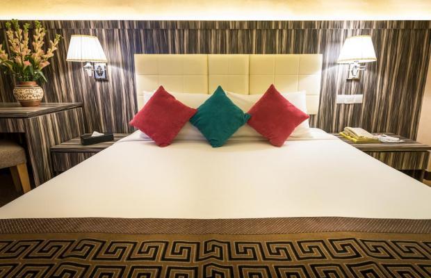 фото отеля Sentral Melaka (ex. Grand Continental Melaka) изображение №5
