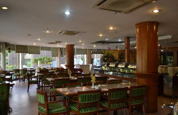 фотографии De Rhu Beach Resort изображение №20
