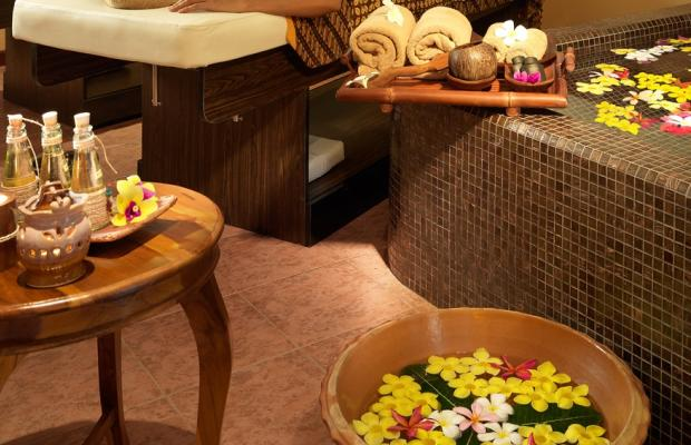фото отеля Eastern Pavilion Boutique Resort and Spa Cherating изображение №9