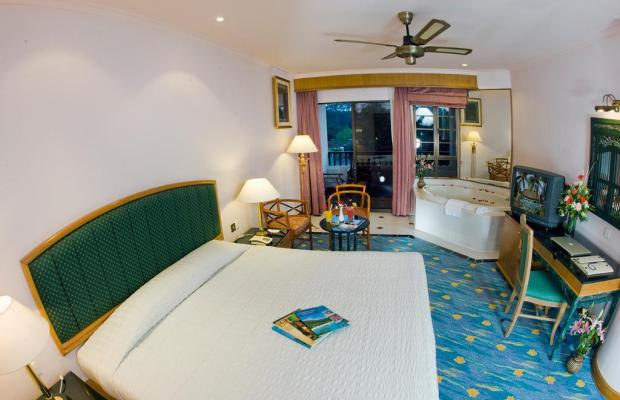 фото Resorts World Kijal (ex. Awana Kijalawana Kijal) изображение №6