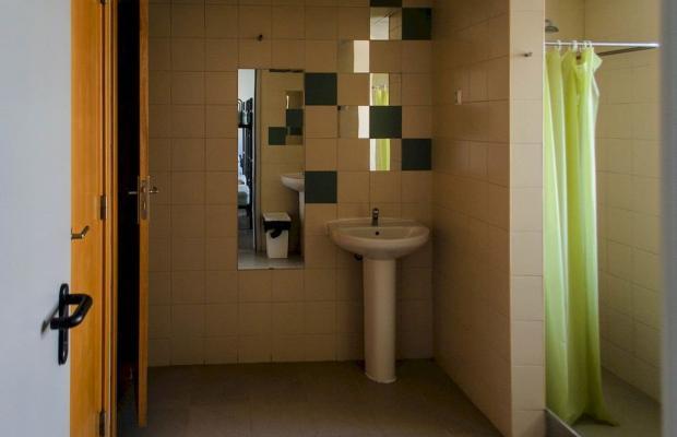 фото Hans Brinker Hostel Lisbon изображение №10