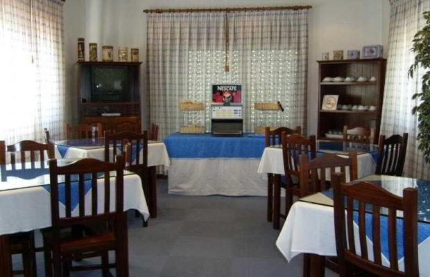 фотографии Hotel Requinte B&B изображение №20