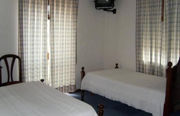 фотографии отеля Hotel Requinte B&B изображение №3