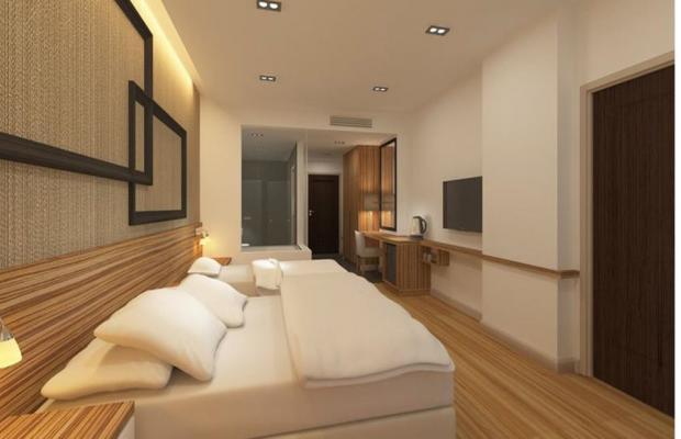 фото отеля Excelsior Ipoh изображение №17