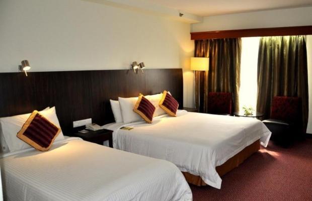 фото отеля Grand Continental Kuantan изображение №21