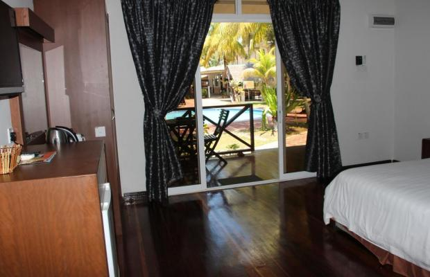 фото отеля Langkah Syabas Beach Resort изображение №33