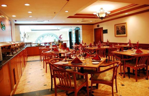 фото Orkid Melaka изображение №18