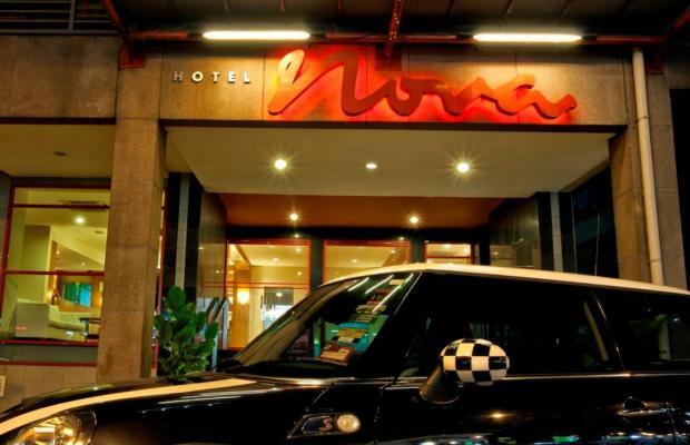 фотографии Nova изображение №20
