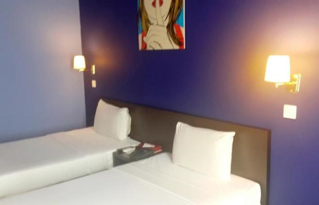 фото отеля Nova изображение №5