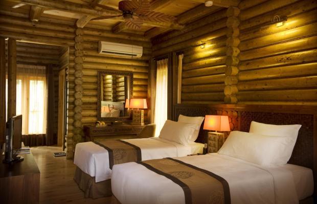 фотографии отеля Philea Resort & Spa изображение №39