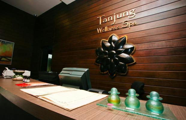 фото Philea Resort & Spa изображение №30