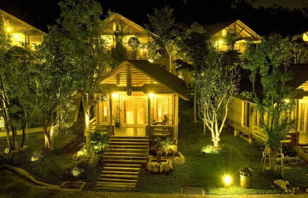 фото Philea Resort & Spa изображение №26