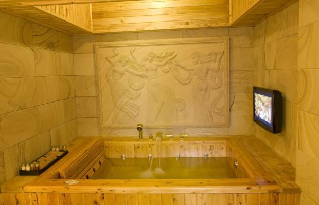 фото отеля Philea Resort & Spa изображение №25