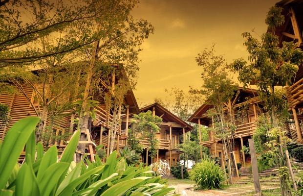 фотографии Philea Resort & Spa изображение №24