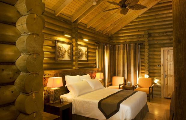 фотографии отеля Philea Resort & Spa изображение №23