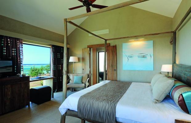 фото отеля Tekoma Boutik Hotel Rodrigues изображение №13