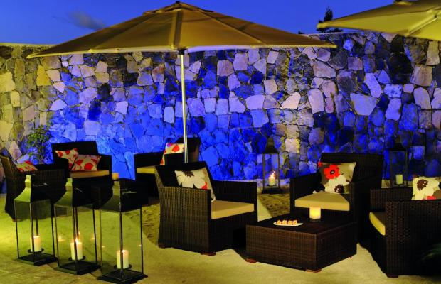 фотографии Tekoma Boutik Hotel Rodrigues изображение №12