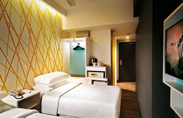 фото отеля Resorts World First World изображение №33