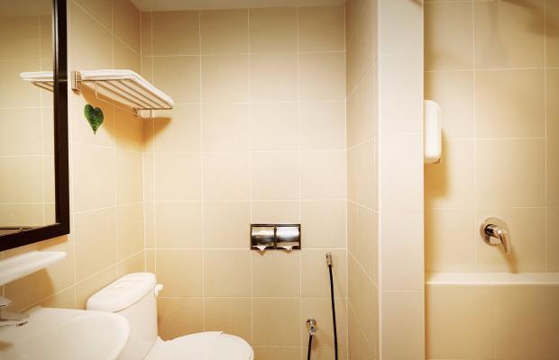 фотографии отеля Resorts World First World изображение №23
