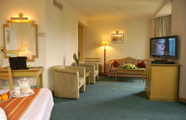 фотографии Regalodge Hotel Ipoh изображение №12