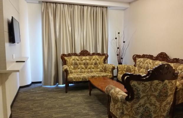 фото отеля Lipis Plaza изображение №13