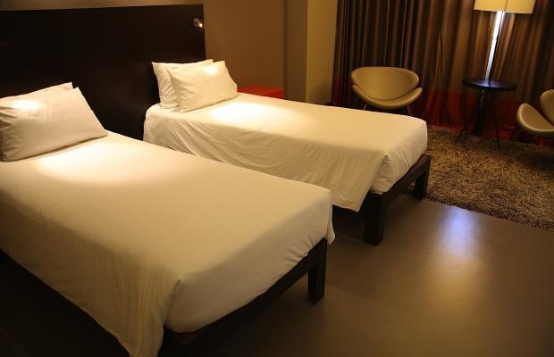 фото отеля Voilа Bagatelle изображение №9