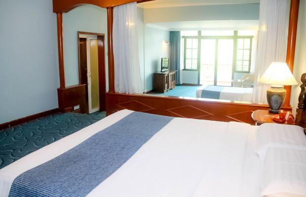 фотографии отеля Casa Dela Rosa Cameron Highlands изображение №27