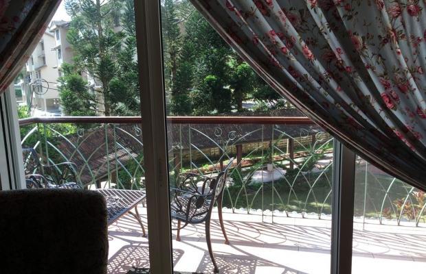 фото отеля Century Pines Resort изображение №61