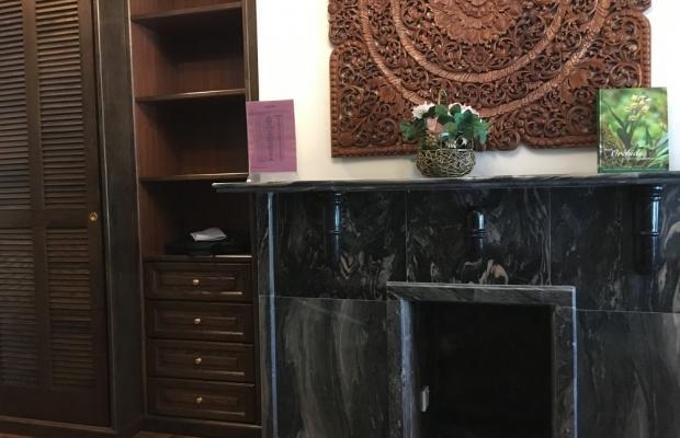 фото отеля Century Pines Resort изображение №41