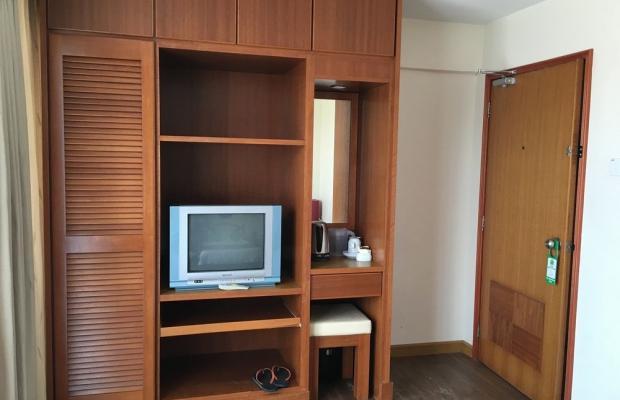 фото Century Pines Resort изображение №34