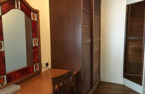 фотографии отеля Century Pines Resort изображение №19
