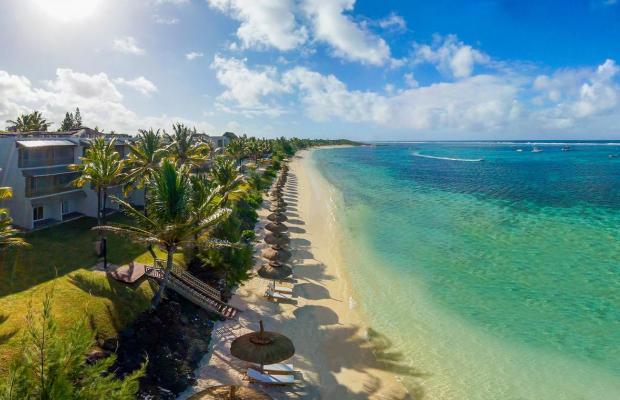 фотографии отеля Solana Beach изображение №19