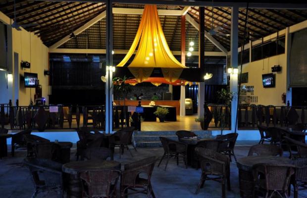 фото отеля Han Rainforest Resort (ex. Rain Forest Resort) изображение №41