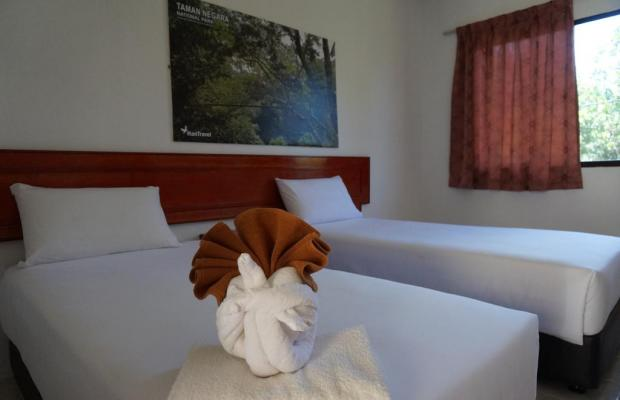фото отеля Han Rainforest Resort (ex. Rain Forest Resort) изображение №9