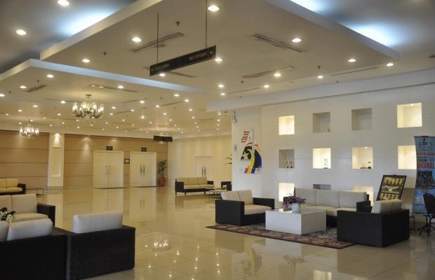 фото Permai Inn изображение №18