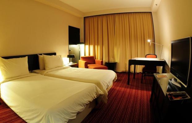 фото отеля Tanahmas The Sibu изображение №17