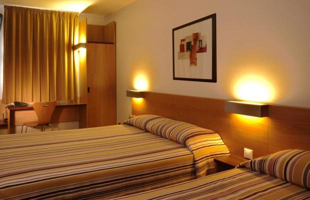 фотографии отеля Park Hotel Porto Gaia изображение №19
