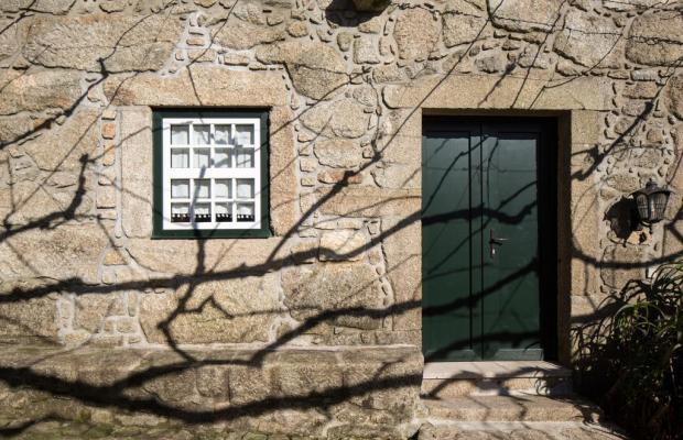 фотографии отеля Quinta Sao Miguel de Arcos изображение №23