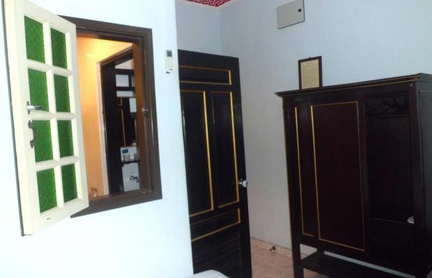 фото The Baba House Malacca изображение №18